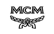 Mcm De coupons