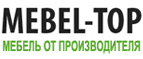 Mebel Top RU coupons