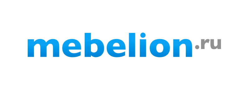 Mebelion coupons
