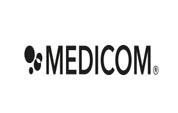 Medicom DE coupons