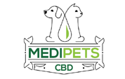 Medipets Cbd coupons