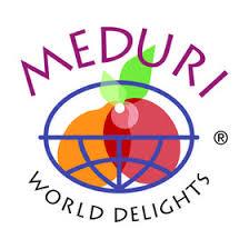Meduri World Delights coupons