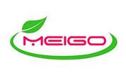 Meigo coupons