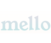 Mello Daily coupons