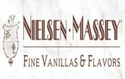 Nielsen-massey coupons