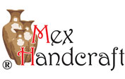 Mexhandcraft coupons