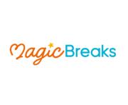 Magic Breaks coupons