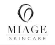 Miage Skincare coupons