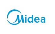 Midea Store coupons