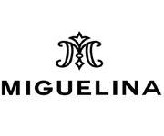 Miguelina coupons