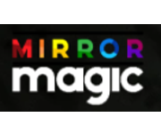 Mirror Magic coupons