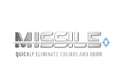Missilevac coupons