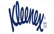 Kleenex Uk coupons