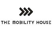 Mobilityhouse De coupons