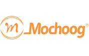 Mochoog coupons