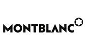 Montblanc Uk coupons