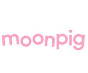 Moonpig UK coupons