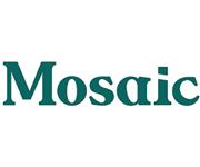 Mosaic Foods coupons