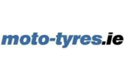 Moto Tyres IE coupons