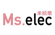 Ms.elec TW coupons