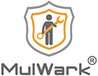 Mulwark coupons