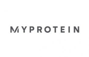 Myprotein IT coupons
