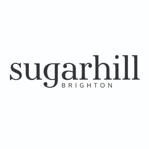 Sugarhill Brighton Uk coupons