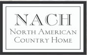 North American Country Home coupons