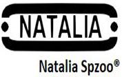 Natalia Spzoo Uk coupons
