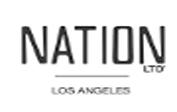 Nation Ltd coupons