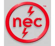 National Electrical Code Nec coupons