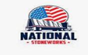 National Trust Online Shop Uk coupons