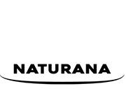 Naturana Uk coupons