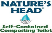 Nature's Head coupons