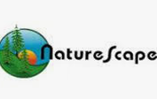 Nature Scapes coupons