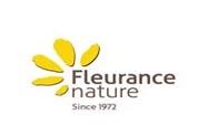 Fleurance Nature HK coupons