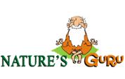 Nature's Guru coupons