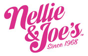 Nellie & Joe's coupons