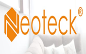 Neoteck coupons