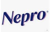 Nepro coupons