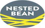 Nested Bean Canada coupons
