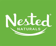 Nested Naturals coupons