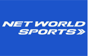 Net World Sports coupons