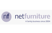 Netfurniture coupons