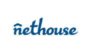 Nethouse.ru coupons