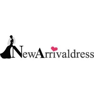 Newarrivaldress Us coupons