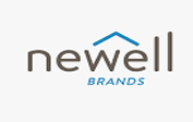 Newell coupons