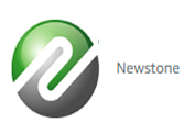 Newstone coupons