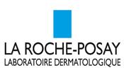 La Roche Posay Canada coupons