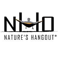 Nature's Hangout coupons